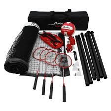 Verus Sports 3-in-1 Tailgate Combo - Bag Toss / Ladderball ... Verus Sports 3in1 Tailgate Combo Bag Toss Ladderball Halex Find Offers Online And Compare Prices At Storemeister Amazoncom Beach Jai Lai Botas Purplegreen Disc Dunk Ring Games Outdoors Washer Target Outdoor Washers Game Bean Rules Majik Tic Tac Toe Gaming Inflatable Couch Air Tube Chair