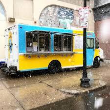 100 Taco Food Truck Naco On Newbury Street Yelp