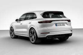 2019 Porsche Cayenne First Drive Review - Motor Trend The 2019 Porsche Cayenne Ehybrid Is A 462 Horsepower Plugin People Gemballa Tornado 750 Gts Turbo Stuttgart Pony 2015 S Review First Drive Car And Driver 2018 Debuts As Company Says Its More 911like Than Vintage Car Transport On Truck Stock Photo 907563 Alamy Weird Stuff Wednesday 1987 911 Ford Fire Truck Daimler Macan Look Image Gallery Expands Platinum Edition Used Cars Trucks Lgmont Co 80501 Victory Motors Of Colorado Dealer Inventory 2013 Us Rennlist