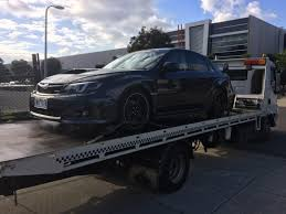 100 I Need A Tow Truck Motorcycle Ing Melbourne Coburg Ing Melbourne