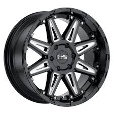 Rush Truck Rims By Black Rhino Elegant Rush Truck Center Dallas Tx Best Trucks Rushenterprises Youtube Dirt 4 Land Posts Higher Results For 4q Fullyear 2017 Transport Topics Cb 18 Centers 124 Elite Stewarthaas Racing On Twitter And Clint Bowyer Tony Stewart A Wning Combination History Of Red Bull Frozen Truck Race Snow Image Kusaboshicom 10th Annual Tech Skills Rodeo Aftermarket We Oneil Cstruction