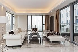 104 Hong Kong Penthouses For Sale House Of The Day A Four Bedroom Penthouse In Tai Hang 24 3 Million Wsj