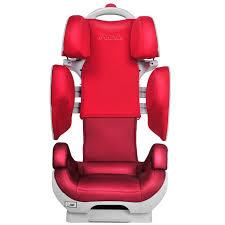 sièges bébé auto poche de haute qualité enfant siège de voiture avec isofix enfant