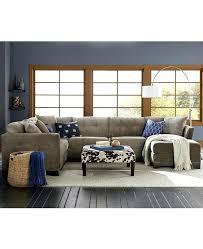 Macys Furniture Sofa Furniture Sleeper Sofas Sleeper Sofa Macys