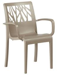 Vegetal Armchair French Taupe Series 1 Resin Folding Chair Taupe Nufurn Commercial Standing On Iron Legs Our Lounge Chair Is Crafted Of Lancaster Home Lacquered Beechwood White In Chairs Newport Tent Company Vegetal Armchair French Folding Camping Alu Cham Air Comfort Taupe Lafuma Plastic Hdware Miami Garden Grosfillex Fniture Fennell Gage Cosco 14711ant4 All Steel Antique Linen Us228208 Krystal 18 12 Smoke Colored Backrest Indoor Stacking Sidechair With Crystal Clear Polymer Seat And Back Alinum Base