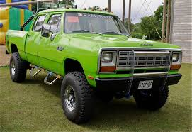 File:Dodge Ram Tough - Flickr - Mick - Lumix.jpg - Wikimedia Commons Dodge Ram Prospector A Photo On Flickriver 1984 Charger Royal Se 30048 Youtube Installing 19942002 Wheels Earlier 8 Lug Trucks Soldexpired 4x4 Microskiff Dicated To The Pickup Wikipedia D350 Custom Pickup Truck Item 3694 Sold June Used Cars For Sale With Pistonheads Httpuploadmorgwikipediacommons88b Junkyard Find 1982 50 Truth About Cars Bangshiftcom This W150 Power Is A Dream Work Truck Filedodge Tough Flickr Mick Lumixjpg Wikimedia Commons