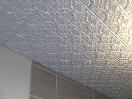 Decorative Ceiling Tiles 24x24 by 210 Best Faux Tin Ceiling Panels Images On Pinterest Ceiling