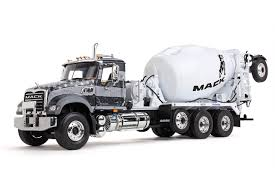 MACK GRANITE MIXER - GREY | Mack Shop Mack Ch Setforward 04 Current Exguard Cars 3 Diecast 155 Scale Oversized Deluxe Truck Paulmartstore The Disney Store And Love From Mummy Aftermarket Parts Stainless Steel Accsories For Trucks Dieters New 164 Scale Anthem Sleeper Cabs First Gear Amt 125 R685st Semi Tractor Ricks Model Kits Pinnacle 2011 By 3d Model Store Humster3dcom Dizdudecom Pixar Hauler With 10 Die Cast Amazoncom Disneypixar Carrying Case 15 Test Listing Do Not Bid Or Buy263572730411 Trucks And Lights Hoods All Makes Models Of Medium Heavy Duty What Were Built Hayward Page 2 Antique Classic