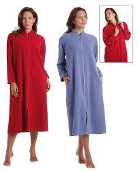 robe de chambre avec fermeture eclair beau robe de chambre polaire fermeture eclair avec de chambre