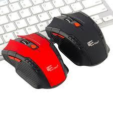 souris pour ordinateur de bureau 1 pc 2017 2 4 ghz mini portable optique ordinateur bureau sans fil