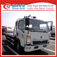 Sinotruk Howo 4x2 3ton Lift Weight Tow Truck Winch For Sale - Buy ... China Whosale Logging Winch For Sale Tow Truck Jzgreentowncom Recovery Tow Truck Flat Bed Recovery Car Transporter Nice Example Of Hand Winch Setup Trucks Pinterest A Frame Boom Light For In Brakpan Ads August Cornwall Towing Hd 155 F 1be Part The Action With Lego174 City Police As They Cars Winches Products Tow Truck Bed Body Dual 1650 Ryan Coleman Worldwide Systems Xbull 12v 4500lbs Electric Synthetic Rope 4wd