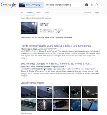 Step by Step Guide to do Google Reverse Image Search TechsMyWay