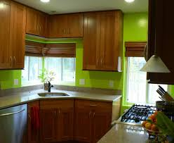 Kitchen Paint Colors With Light Cherry Cabinets by Cabinet 30 Kitchen Paint Colors Ideas Awesome Kitchen Wall