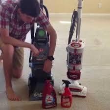 best 25 vacuum for hardwood floors ideas on hair