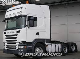 Vilkikų SCANIA R500 V8 Pardavimas Iš Olandijos, Pirkti Vilkiką, QL14480 Cheap V8 Trucks Fresh Used Truck For Sale Virginia Ford F250 Diesel Mercedesbenz 2635 6x4 Full Spring_chassis Cab Trucks Year Of The Secrets V8s Success Scania Group Never Owned A Truck Before I Think 50l Is Nice Introduction Europe Design So Far Ahead Man Tgx 680 Mercedesbenz 1928 Kipper Big Good Cdition Dump Nissan Dump In Hot Salev8 Engine Right Hand Driving Led Screen Yesv8led Trailers Stage Vehicles And Firefighter Power With Show Classics 2016 Oldtimer Stroe European G Non Egr Models Bigtruck Magazine