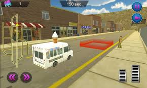 Fun Ice Cream Truck Simulator - Free Download Of Android Version | M ... Talking About Race And Ice Cream Leaves A Sour Taste For Some Code Black Coconut Ash With Activated Charcoal Cream Truck Games Youtube Playmobil 9114 Truck Chat Perch Toys Games Baby Decor The Make Adroid Ios Dessert Maker Apk Download Free Casual Game For Cooking Adventure Lv42 Sweet Tooth By Doubledande On Deviantart My Shop Management Game Iphone And Android Fortnite Season 4 Guide Challenge Of Searching Between A Top Video Vehicles Wheels Express