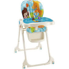 Ciao Portable High Chair Walmart by High Chairs Walmart Ciao Portable High Chair Walmart Home Chair