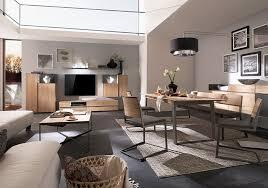 in 5 schritten zum perfekten esszimmer wimmer wohnkollektionen