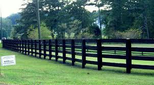 North Atlanta Fence Gate Company