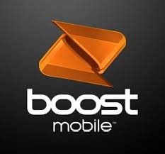 Boost Mobile Announces Unlocking Policy BestMVNO