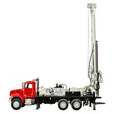 Water Well Drilling | Simco Drilling Equipment Dth Drilling Water Well Rig Mounted On Truck With Maximum Best Chisel Drill Bit For Sales Beer Delivery Seen Outside A Bar In Downton Salem Ma Take A Good Look At The Wkhorse W15 Electric Pickup The Drive Alura Trailer Turkey Mounted Mobile Workshop Icon Isolated Background Royalty Free Tool Storage Boxes On Wheels Listitdallas Regarding Wheel Bed Systems For Trucks Hdp Models Semitrailer Truck Vector Mockup Car Branding And Advertising Scenes From Brad Wikes Southern Classic Show Waterwedllingrigtruck 2 Dando Intertional Accsories Vehicle