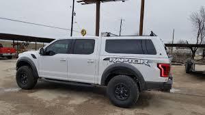 100 Lockable Truck Bed Covers Campers Liners Tonneau In San Antonio