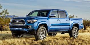 Uautoknow.net: Toyota Updates 2016 Tacoma To Compete With New Mid ... Truck Of The Year Winners 1979present Motor Trend Finest Used Mid Size Trucks For Sale By Nrm Mg Edit On Cars Design Ford F450 Reviews Research New Models Cars Car Dealers Chicago At Toyota Tacoma Trd Pro First Drive 10 Best Diesel And Power Magazine Affordable Rochester Nh Dealer Preowned Western Star Dump Also Old Tonka Plus Search Our Inventory Used Trucks Zombie Johns In Lexus For Near Spherd Mt Denny