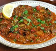 cuisine marocaine facile 14 plats marocains faciles à faire pour bien manger pendant l hiver