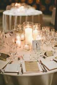 Crafty Inspiration Ideas Candle Centerpiece Best 25 Centerpieces On Pinterest Wedding Table Tags Elegant Reception Decorations And Beauty Center