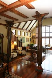 British Colonial Style Decorating Ideas