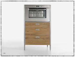 nettoyer meuble cuisine cuisine noir laqué fresh nettoyer meuble laqué noir meuble
