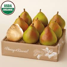Pears Harry And David - Equate Brands Harry Nd David Garmin 255w Update Maps Free And David Coupons 50 Off 2017 Codes In March Edealsetccom Coupon Promo Discounts 25 Pringles Top 2019 Promocodewatch Clearance Direct Flights Omaha Geti Competitors Revenue Employees Owler Company Profile Fruit Cake Shop Online Canada Shipping Military Verification Veterans Advantage 20 75 California Gourmet Baskets Coupon Code Chase Bank New French Mountain Commons Log Jam Outlet Catholic Audio Video Learning Program Discount At