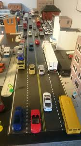 Busy City Street On A 1/64 Scale Diorama | Favorite 1/64 Scale ... John Lindner Operations Manager Phandle Oilfield Service K0rnholio Screenshots Archive Truckersmp Forum 1946 Dodge Wc Truck Hot Rod Network 1985 Chevrolet C10 The Worlds Best Photos Of Mansfield And Truck Flickr Hive Mind Underwood Trucking Home Facebook Untitled A Dozen Ways To Modify Your Debra Anderson Franklin Business Owner Dej Llc Linkedin Winross Diecast Truck Trailer 164 Atlantic Tanker Optima 93