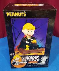 Snoopy Halloween Pumpkin Carving by Peanuts Find Offers Online And Compare Prices At Storemeister