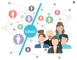 ugap fourniture de bureau optimiser la relation fournisseur sinoé