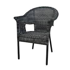 Padstow Wicker Chair 3pc Black Rocker Wicker Chair Set With Steel Blue Cushion Buy Stackable 2 Seater Rattan Outdoor Patio Blackgrey Bargainpluscomau Best Choice Products 4pc Garden Fniture Sofa 4piece Chairs Table Garden Fniture Set Lissabon 61 With Protective Cover Blackbrown Temani Amazonia Atlantic 2piece Bradley Synthetic Armchair Light Grey Cushions Msoon In Trendy For Ding Fabric Tasures Folding Chairrattan Chairhigh Back Product Intertional Caravan Barcelona Square Of Six