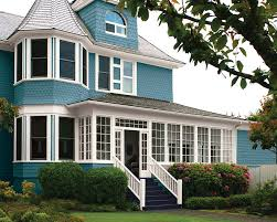 Photo Of Craftsman House Exterior Colors Ideas by Ideas Astonishing Exterior Paint Colors Best 25 Craftsman Exterior