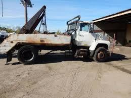 Ford Hooklift Trucks For Sale ▷ Used Trucks On Buysellsearch Wess Waste Equipment Sales Service Llc Truck Used 2012 Intertional 4300 Hooklift Truck For Sale In New Gmc T7500 Hooklift Truck For Sale Youtube F550 V10 Trucks Sale Used 2007 501379 For Steel Container Systems Inc Lift Loaders Commercial 2018 Kenworth T880 Auction Or Lease In New Jersey On Buyllsearch Mack Gu713 8082
