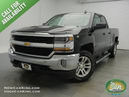 Used Chevy Pickup Trucks Inspirational New 2018 Chevrolet Silverado ... 2016 Used Chevrolet Silverado 1500 2wd Crew Cab 1435 Lt W1lt At Avalanche In Erie Pa Autocom Chicago Chevy Trucks Advantage 2008 Reviews And Rating Motor Trend 2007 2017 For Sale Il Kingdom Diesel Near Bonney Lake Puyallup Car Truck Ge Motors Portland Oregon Detail Luxury 2018 Oklahoma City Ok David Sold 2005 3500 4x4 Utility Youtube 2014 For Colorado Springs Co