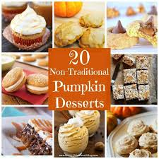top 10 dessert recipes wanting an awesome dessert recipe here is the top 10 dessert