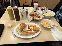 O s American Kitchen 149 s & 316 Reviews American