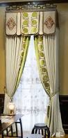Decorative Traverse Curtain Rods With Pull Cord by 450 Best Cornices And Valances Images On Pinterest Window