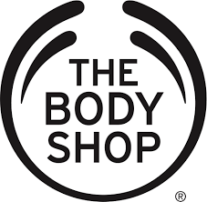 Home | The Body Shop® | Pakistan Wordpress Coupon Theme 2019 Wp Coupons Deals Thebodyshoplogo Global Action Plan Dreamcloud Mattress And Discount Codes Julia Hair Codelatest Promo 25 Off Bloomiss Coupons Promo Discount Codes Body Shop Online Code Shipping Wine As A Gift Style Circle Rewards Stage Stores Ulta Free 4 Pcs The Shop W50 Purchase Get My Lovely Baby Street Myntra Offers 80 Extra Rs1000 Mobile App Launch Fishmeatdie Service Specials