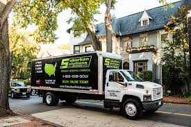 100 Moving Truck Company Alexandria VA Suburban Solutions And
