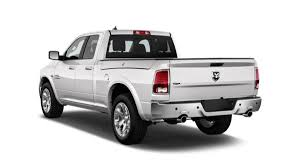 Ram Pickup Truck Tailgate Recall: Here's What's Happening Ram Is Recalling Some 2018 Trucks Because Of Rear View Mirror Recalls Archives Brigvin Truck Recall Fiat Chrysler Almost 18 Million Recalls 2000 Trucks For Slipping Out Park Roadshow Dodge 1500 Exploded Rear Diffmp4 Youtube 181000 For Overheating Brake Transmission Shift 2009 And 2010 2m Over Unexpected Airbag Deployment Autoguide Gulfgate Jeep Dealership Houston Tx Dodge Ram Pickup 685px Image 1 Fca Us 11 Pickup Tailgate Locking