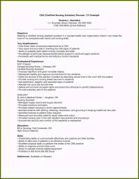 Resume Sample: Fascinating Cna Resume Template Free You ... Cna Resume Examples Job Description Skills Template Cna Resume Skills 650841 Sample Cna 10 Summary Examples Samples Pin On Prep 005 Microsoft Word Entry Level Beautiful Free Souvirsenfancexyz 58 Admirably Pictures Of Best Of Certified Nursing Assistant 34 Ways You Must Consider