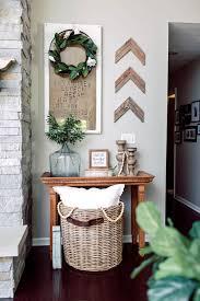 99 Fresh Home Decor Decor Ideas Living Room Rustic Easy Diy Fresh 33 Best Rustic