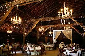 Rustic Wedding Arch Rentals Tables Chairs