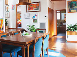 Mid-century Modern Architecture, Homes & Design | Mid-century Home Best Ideas For A Mid Century Modern Style Home Images On Pinterest Mid Century Modern Interior Stunning Home Design Midcentury House By Jackson Remodeling Homeadore Remodel Project Klopf Architecture In Bay Decorating Blog Bedroom Ideas And Master Awesome For Exciting Brown Brick Exposed Exterior Facade Planning 2018 Plans Cape Cod Flavin Architects Caandesign Architectures Midcentury Of Kevin Acker As Wells A