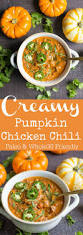 Paleo Pumpkin Chili Feed The Clan by The 25 Best Recipes For Soup Ideas On Pinterest Cheeseburger